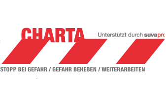 chartaLogo_homepage3