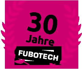 fubotech-jubilaeum